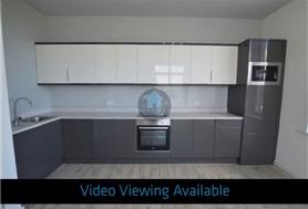 Apartment 12, Shibdon Grange