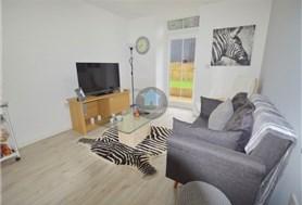 Apartment 5, Shibdon Grange