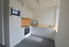 Apartment 8 Heaton Bank
