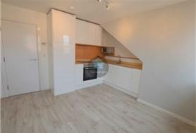 Apartment 20 Heaton Bank