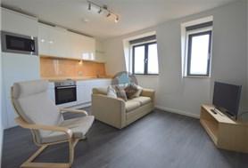 Apartment 18 Heaton Bank
