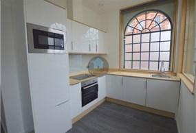 Apartment 2 Heaton Bank
