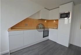 Apartment 23 Heaton Bank