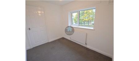 18 Haughton Crescent Bedroom 3