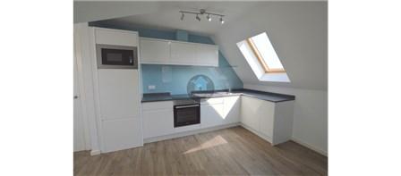 19 Shibdon Grange Kitchen