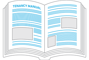 House Manual 2