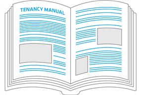 House Manual