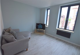 Apartment 7 Heaton Bank